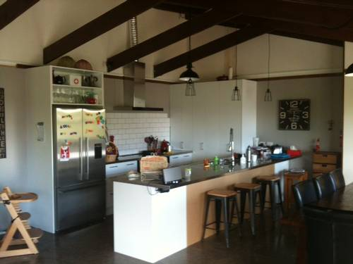 Picture of House requiring House Sitter at Kiwi House Sitters, New Zealand. Location Lincoln, Christchurch 7608
