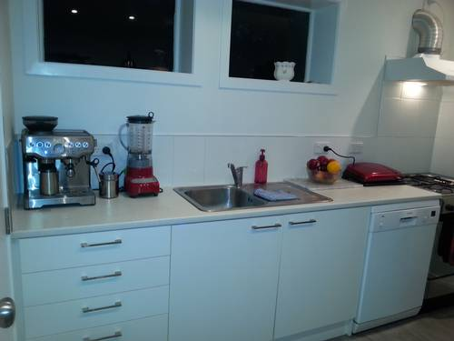 Picture of House requiring House Sitter at Kiwi House Sitters, New Zealand. Location Glen Eden, Auckland 0602
