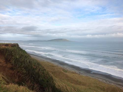 Picture of House requiring House Sitter at Kiwi House Sitters, New Zealand. Location Te Waewae, Riverton 9881