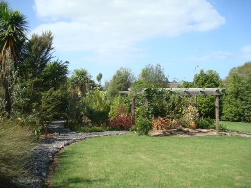 Picture of House requiring a House and Pet Sitter at Kiwi House Sitters, New Zealand