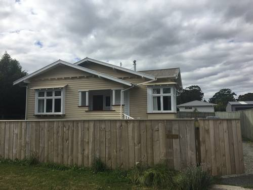 House Ad Featherston 5710 Kiwi House Sitters