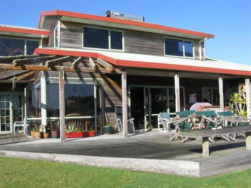 Picture of House requiring House Sitter at Kiwi House Sitters, New Zealand. Location Waimana 3196