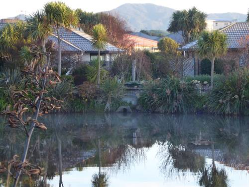 House Ad Raumati South Paraparaumu 5032 Kiwi House Sitters