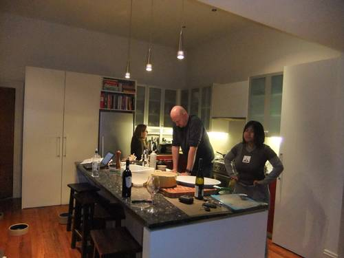 House Ad Berhampore Wellington 6023 Kiwi House Sitters