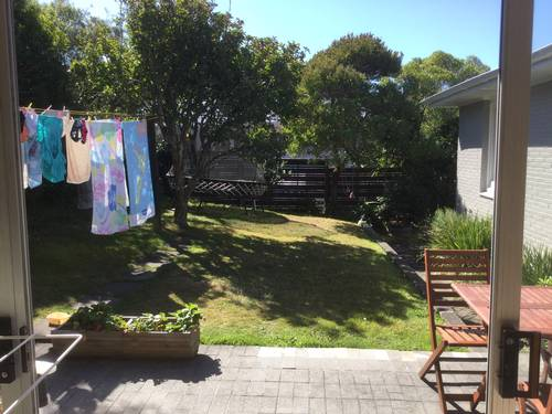 House Ad Crofton Downs Wellington 6035 Kiwi House Sitters