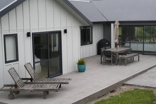 House Ad Peka Peka 5391 Kiwi House Sitters